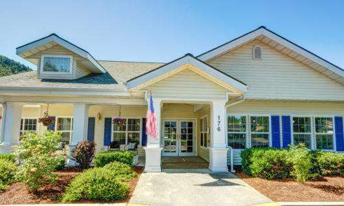 View more details about Morrow Heights Assisted Living