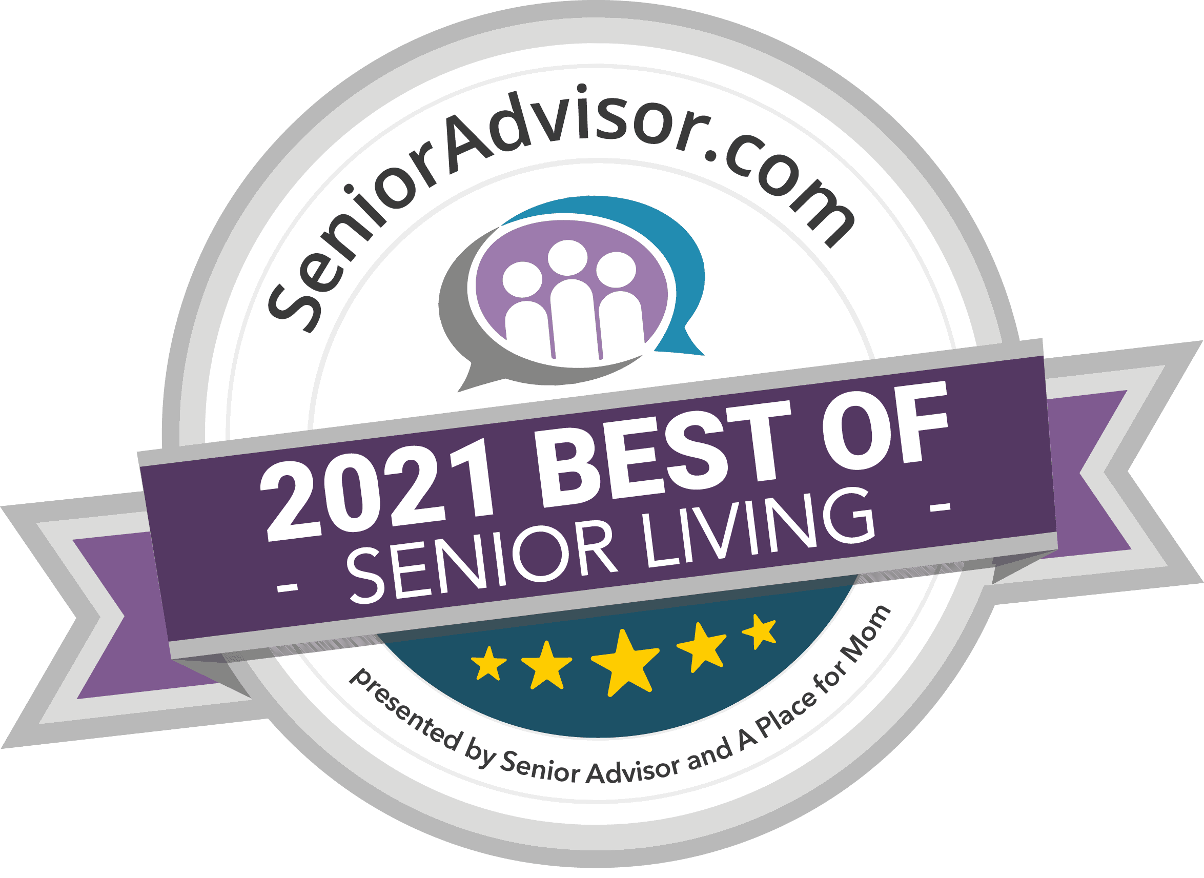2021-senior-living-badge