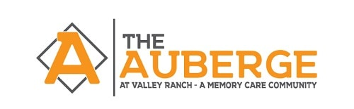 The Auberge at Valley Ranch