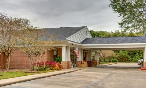 View more details about The Auberge at Sugar Land