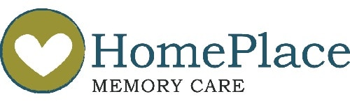 HomePlace Special Care at Oak Harbor
