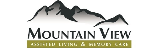 Mountain View Assisted Living & Memory Care