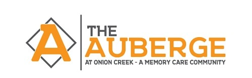 The Auberge at Onion Creek