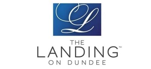 The Landing on Dundee Senior Living