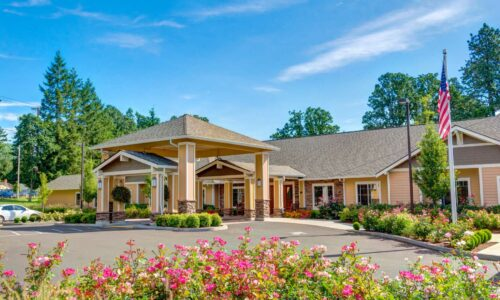View more details about Washington Gardens Memory Care