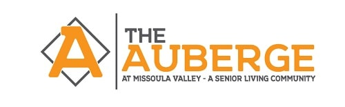 The Auberge at Missoula Valley