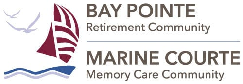 Bay Pointe Assisted Living & Marine Courte Memory Care