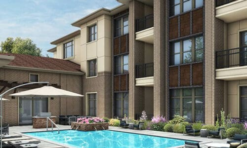 View more details about Heartis Mid-Cities