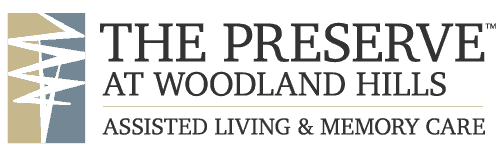 The Preserve at Woodland Hills Assisted Living & Memory Care